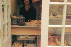 Störtebäcker bakery